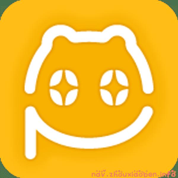 Picrew自制卡通头像的logo