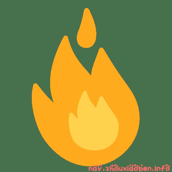 英文辞职信生成器的logo
