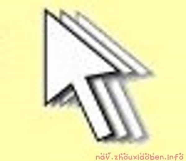 Click Click Click的logo
