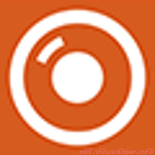 极像素的logo