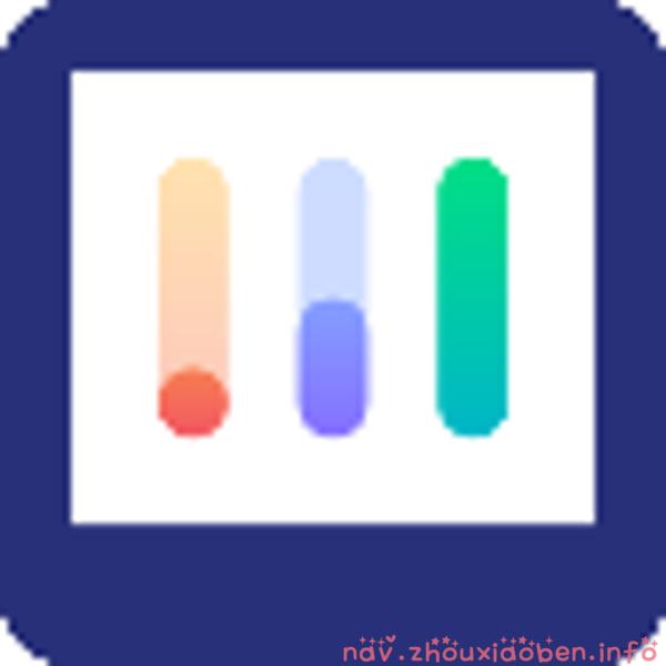 Image Charts的logo